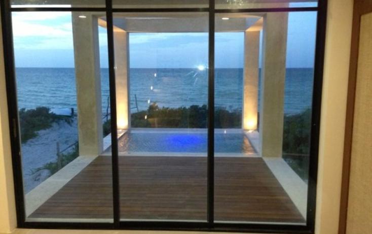 Foto de casa en venta en  , chicxulub puerto, progreso, yucat?n, 1272459 No. 01