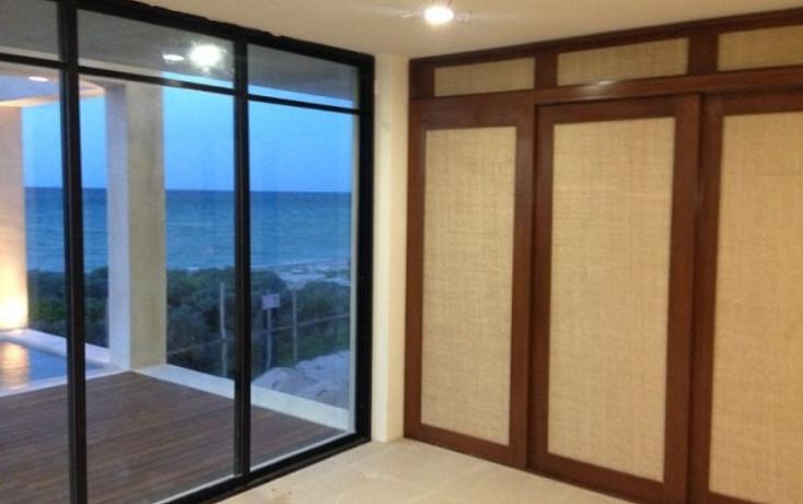 Foto de casa en venta en  , chicxulub puerto, progreso, yucat?n, 1272459 No. 02