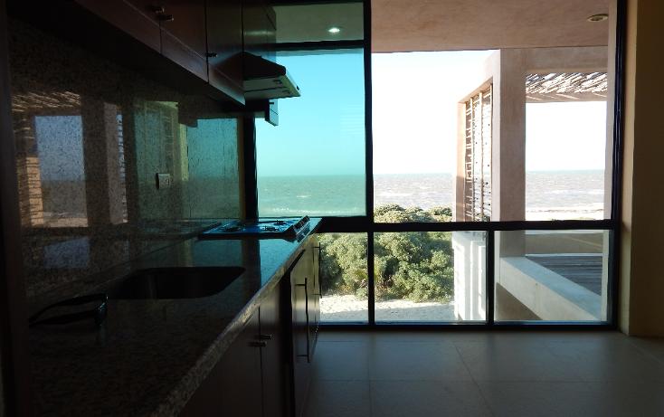 Foto de casa en venta en  , chicxulub puerto, progreso, yucat?n, 1272459 No. 04