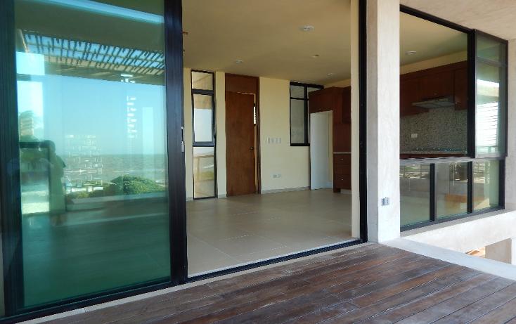 Foto de casa en venta en  , chicxulub puerto, progreso, yucat?n, 1272459 No. 05
