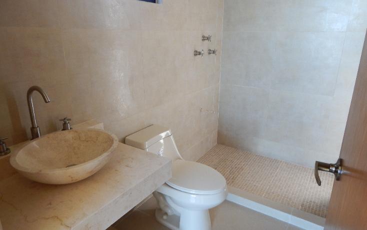 Foto de casa en venta en  , chicxulub puerto, progreso, yucat?n, 1272459 No. 07