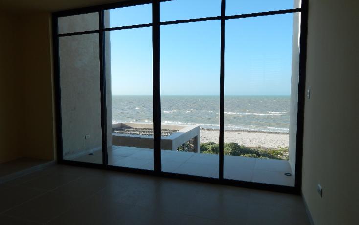 Foto de casa en venta en  , chicxulub puerto, progreso, yucat?n, 1272459 No. 08