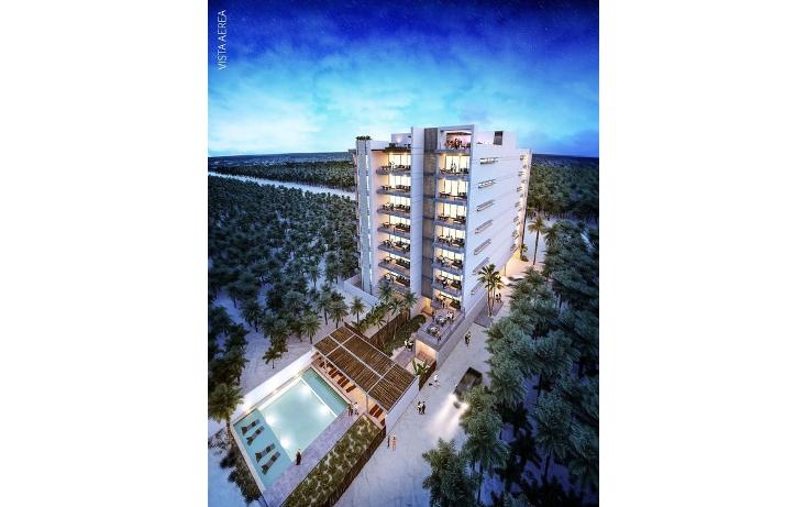 Foto de departamento en venta en  , chicxulub puerto, progreso, yucatán, 1272975 No. 04