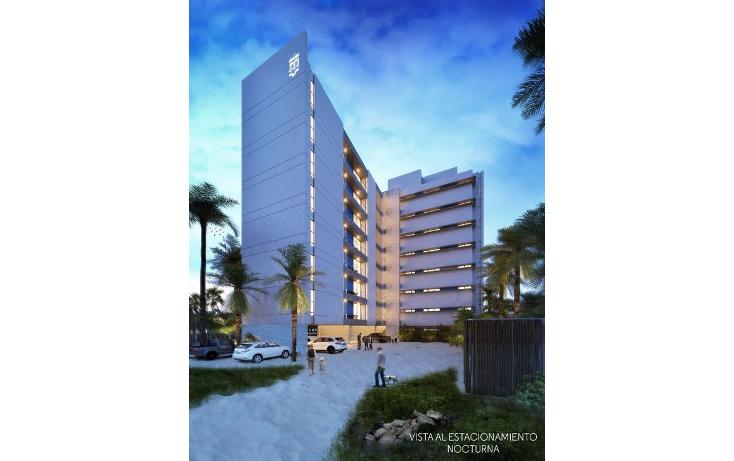 Foto de departamento en venta en  , chicxulub puerto, progreso, yucatán, 1272975 No. 12