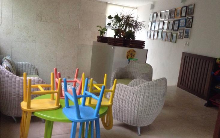 Foto de casa en venta en  , chicxulub puerto, progreso, yucat?n, 1291377 No. 08