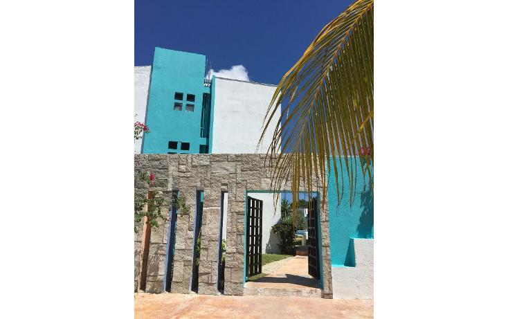 Foto de departamento en venta en  , chicxulub puerto, progreso, yucatán, 1292143 No. 02