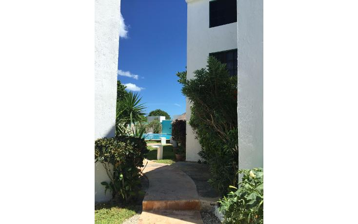 Foto de departamento en venta en  , chicxulub puerto, progreso, yucatán, 1292143 No. 03