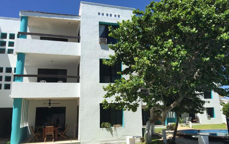 Foto de departamento en venta en  , chicxulub puerto, progreso, yucatán, 1292143 No. 05