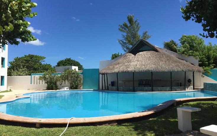 Foto de departamento en venta en  , chicxulub puerto, progreso, yucatán, 1292143 No. 07