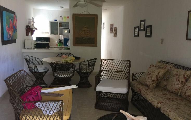 Foto de departamento en venta en  , chicxulub puerto, progreso, yucatán, 1292143 No. 08