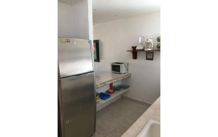 Foto de departamento en venta en  , chicxulub puerto, progreso, yucatán, 1292143 No. 10