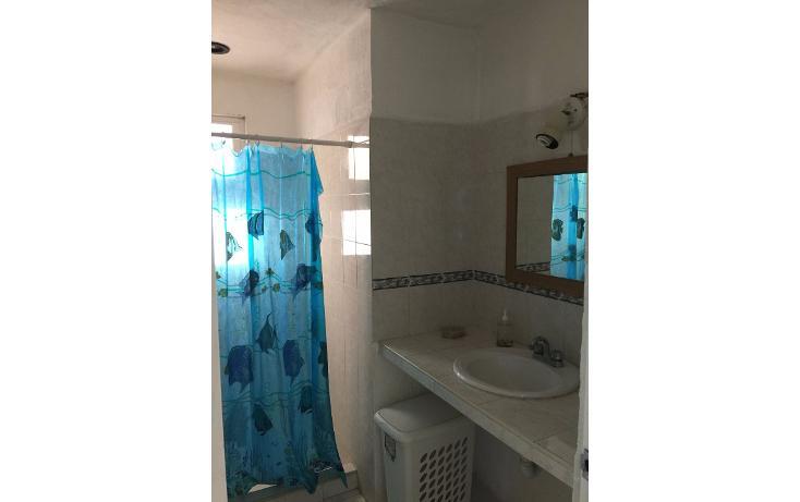 Foto de departamento en venta en  , chicxulub puerto, progreso, yucatán, 1292143 No. 14