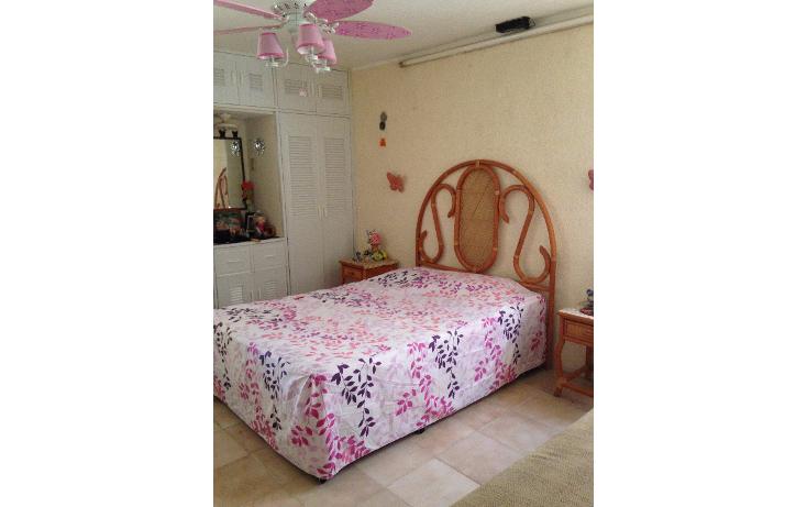 Foto de casa en venta en  , chicxulub puerto, progreso, yucatán, 1295105 No. 02
