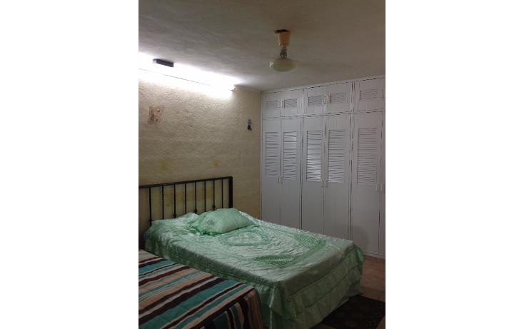Foto de casa en venta en  , chicxulub puerto, progreso, yucatán, 1295105 No. 04