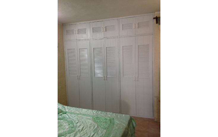 Foto de casa en venta en  , chicxulub puerto, progreso, yucatán, 1295105 No. 05