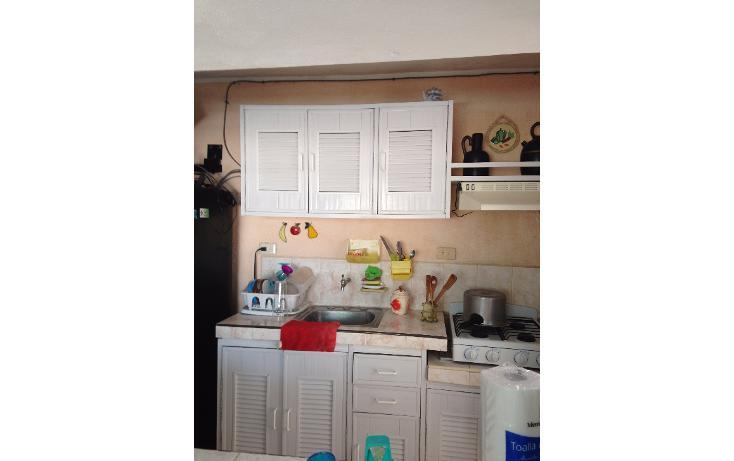 Foto de casa en venta en  , chicxulub puerto, progreso, yucatán, 1295105 No. 07