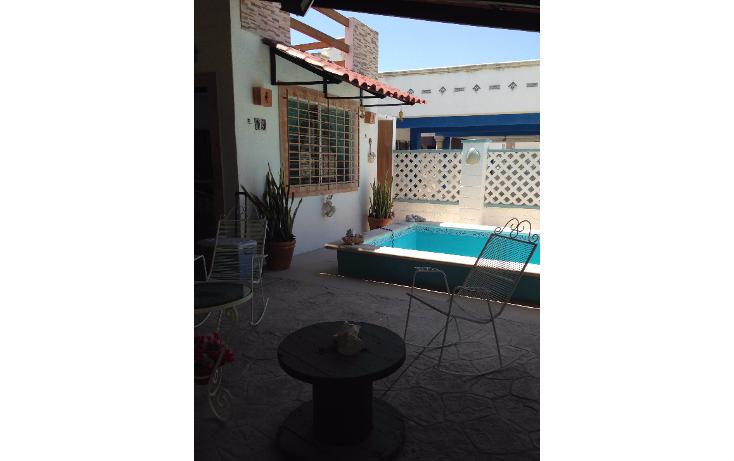 Foto de casa en venta en  , chicxulub puerto, progreso, yucatán, 1295105 No. 11