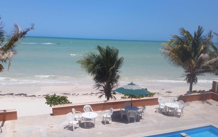 Foto de casa en venta en, chicxulub puerto, progreso, yucatán, 1299451 no 01