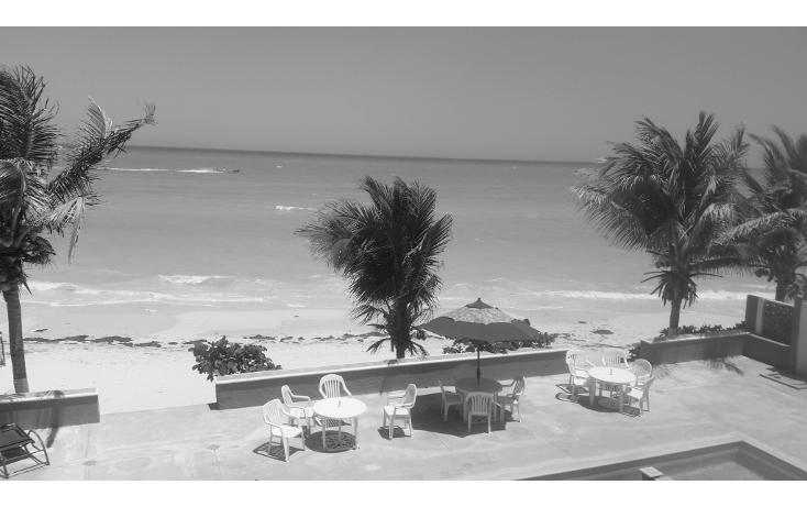 Foto de casa en venta en  , chicxulub puerto, progreso, yucatán, 1299451 No. 01
