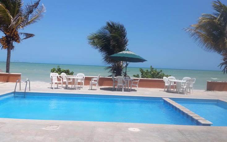 Foto de casa en venta en, chicxulub puerto, progreso, yucatán, 1299451 no 03