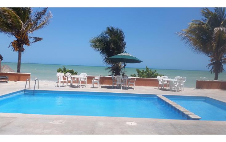Foto de casa en venta en  , chicxulub puerto, progreso, yucatán, 1299451 No. 03