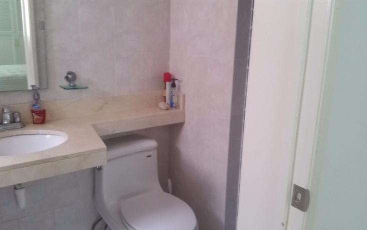 Foto de casa en venta en, chicxulub puerto, progreso, yucatán, 1299451 no 04