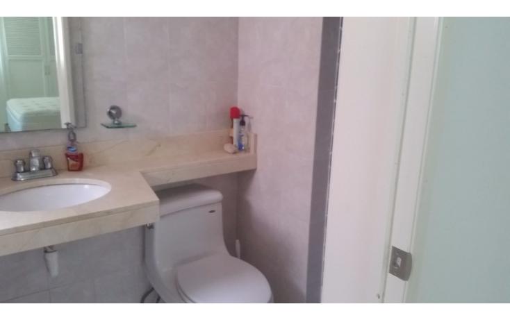 Foto de casa en venta en  , chicxulub puerto, progreso, yucatán, 1299451 No. 04