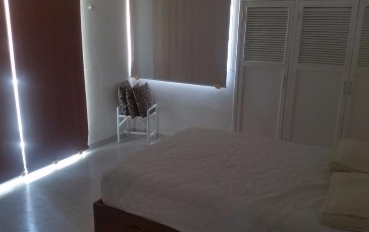 Foto de casa en venta en, chicxulub puerto, progreso, yucatán, 1299451 no 05