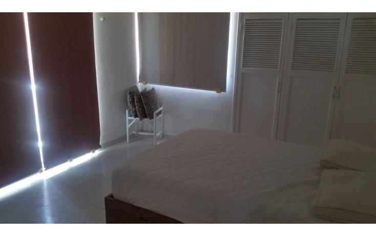 Foto de casa en venta en  , chicxulub puerto, progreso, yucatán, 1299451 No. 05
