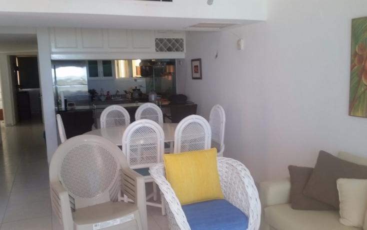 Foto de casa en venta en, chicxulub puerto, progreso, yucatán, 1299451 no 06