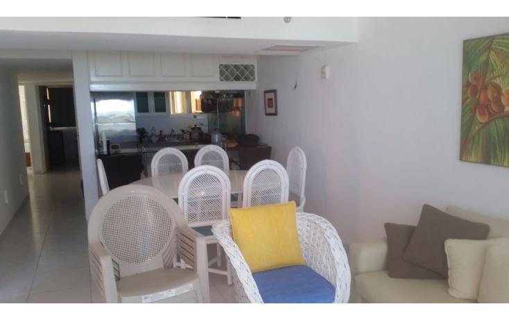 Foto de casa en venta en  , chicxulub puerto, progreso, yucatán, 1299451 No. 06