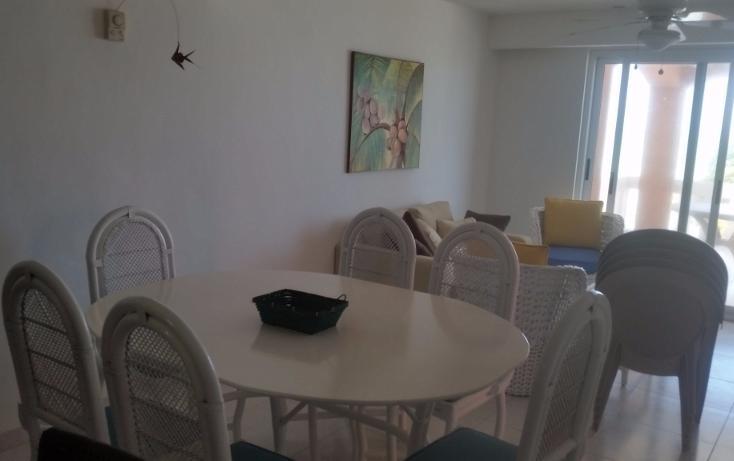Foto de casa en venta en, chicxulub puerto, progreso, yucatán, 1299451 no 07