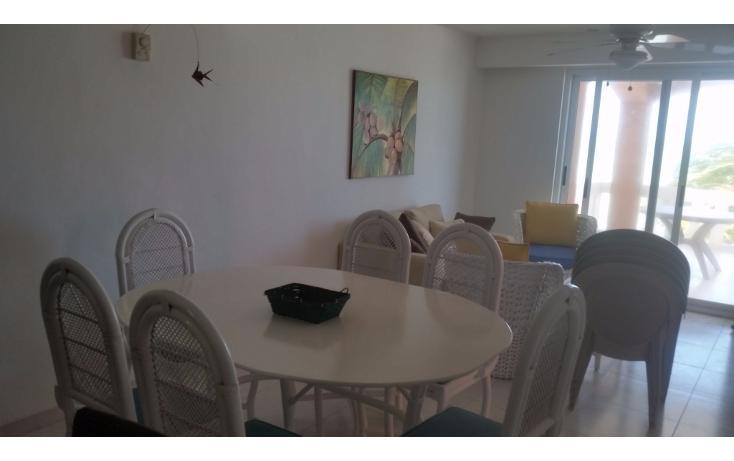 Foto de casa en venta en  , chicxulub puerto, progreso, yucatán, 1299451 No. 07