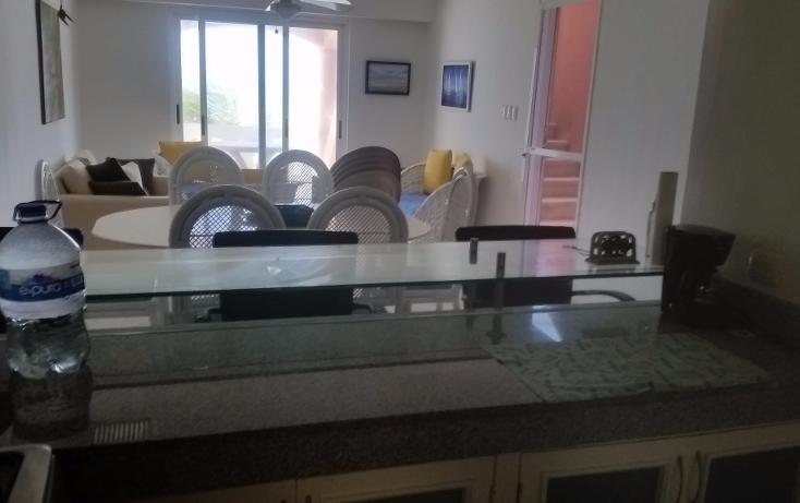 Foto de casa en venta en, chicxulub puerto, progreso, yucatán, 1299451 no 08