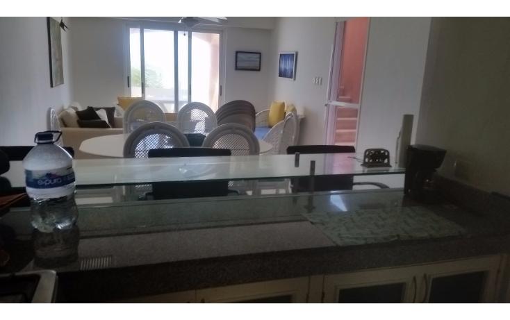 Foto de casa en venta en  , chicxulub puerto, progreso, yucatán, 1299451 No. 08