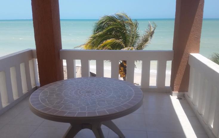 Foto de casa en venta en, chicxulub puerto, progreso, yucatán, 1299451 no 09