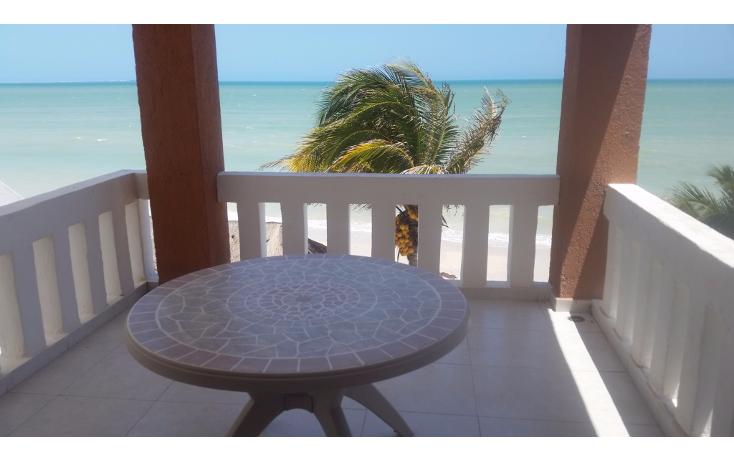 Foto de casa en venta en  , chicxulub puerto, progreso, yucatán, 1299451 No. 09