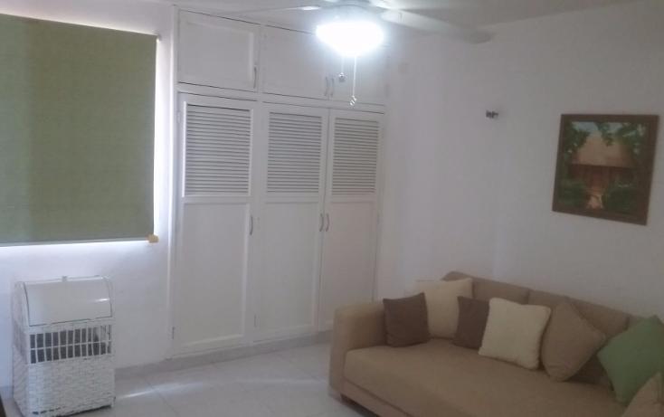 Foto de casa en venta en, chicxulub puerto, progreso, yucatán, 1299451 no 10