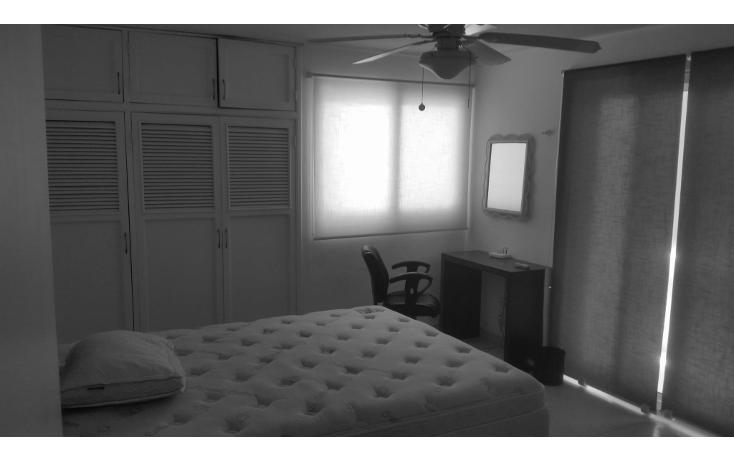 Foto de casa en venta en  , chicxulub puerto, progreso, yucatán, 1299451 No. 11