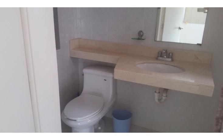 Foto de casa en venta en  , chicxulub puerto, progreso, yucatán, 1299451 No. 13