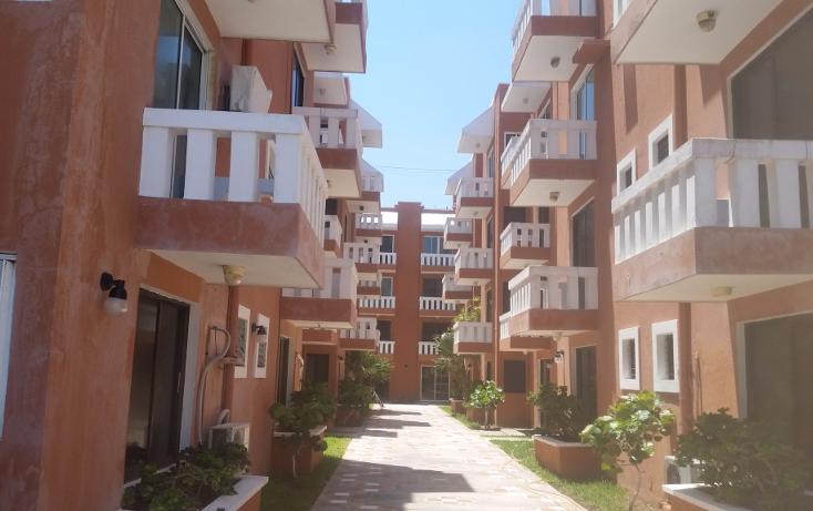 Foto de casa en venta en, chicxulub puerto, progreso, yucatán, 1299451 no 14