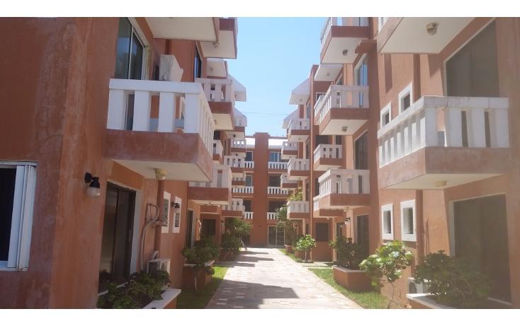 Foto de casa en venta en  , chicxulub puerto, progreso, yucatán, 1299451 No. 14