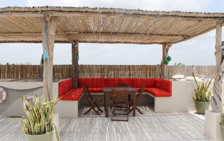 Foto de departamento en venta en  , chicxulub puerto, progreso, yucat?n, 1300357 No. 07
