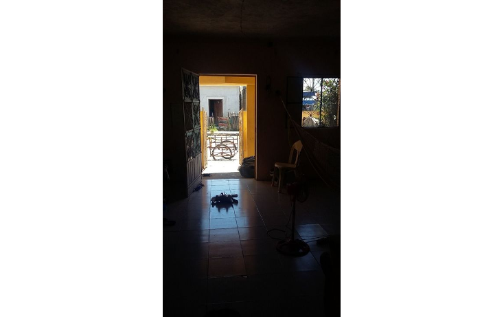 Foto de casa en venta en  , chicxulub puerto, progreso, yucat?n, 1332099 No. 02