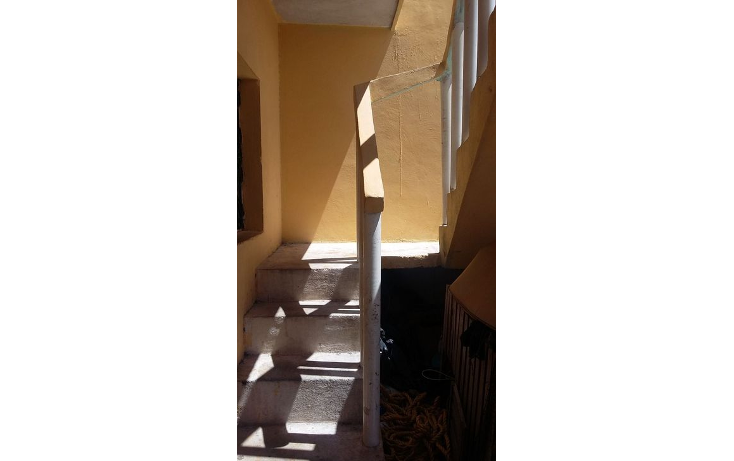 Foto de casa en venta en  , chicxulub puerto, progreso, yucat?n, 1332099 No. 03