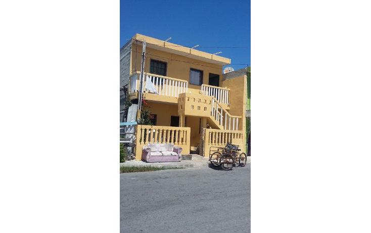 Foto de casa en venta en  , chicxulub puerto, progreso, yucat?n, 1332099 No. 04