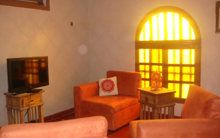 Foto de casa en venta en  , chicxulub puerto, progreso, yucat?n, 1373959 No. 01