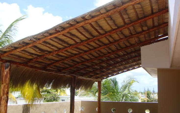 Foto de casa en venta en  , chicxulub puerto, progreso, yucat?n, 1373959 No. 05