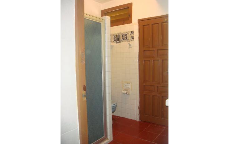Foto de casa en venta en  , chicxulub puerto, progreso, yucat?n, 1373959 No. 06