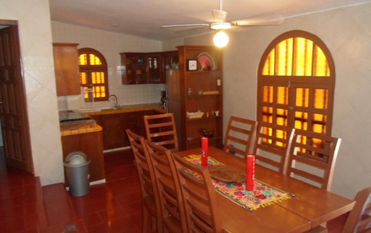 Foto de casa en venta en  , chicxulub puerto, progreso, yucat?n, 1373959 No. 13